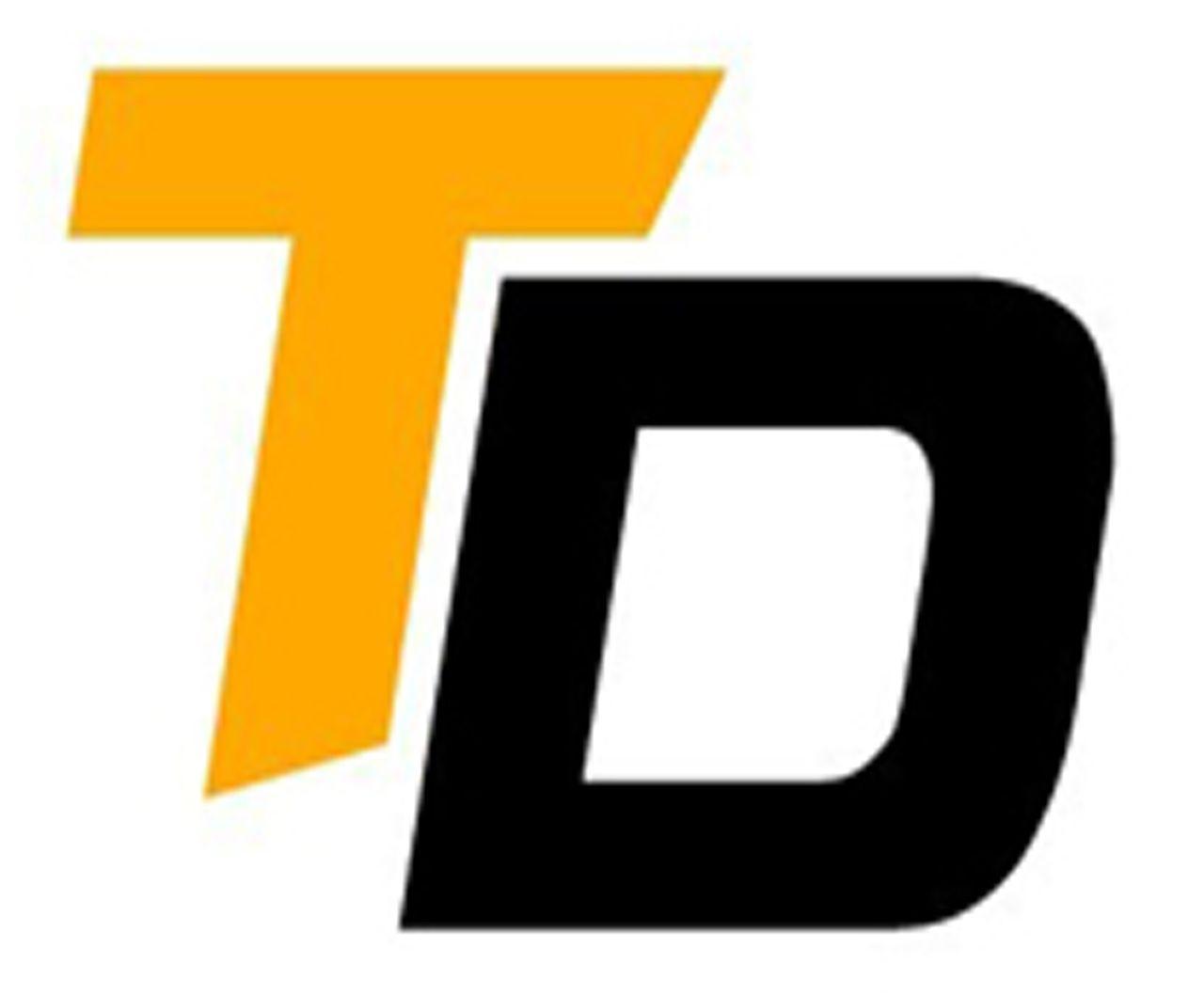logo 标识 标志 设计 矢量 矢量图 素材 图标 1280_1058