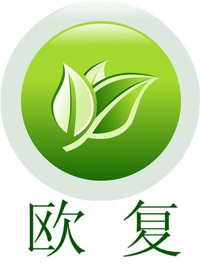 供应商:广州欧复建筑材料有限公司
