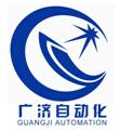 上海廣濟自動化儀表有限公司