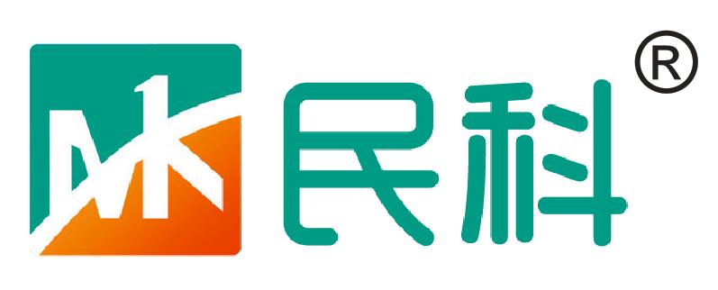 上海民科实业有限公司