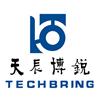 北京天辰博銳自動化設備有限公司