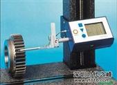 Surtronic25便攜式表面粗糙度儀