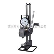 PHB—3000型液压式布氏硬度计