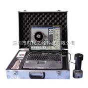 布氏压痕自动测量仪