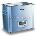 DP-SK3200H-高頻臺式超聲波清洗器/臺式超聲波清洗器/超聲波清洗器/高頻臺式超聲波清洗機
