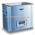 高频台式超声波清洗器/台式超声波清洗器/超声波清洗器/高频台式超声波清洗机