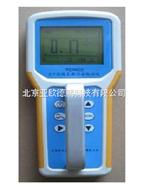β、γ射线表面污染检测仪