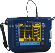 TUD280超声波探伤仪