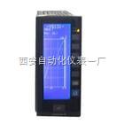 可编程型单回路调节器