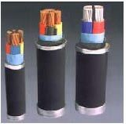 VV22电缆3x4 3x6+1x4
