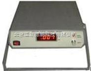 電量表/電量測試儀/數字電量表
