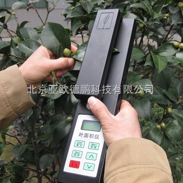 DP8961-便携式叶面积测定仪/植物叶面积仪/叶面积扫描仪