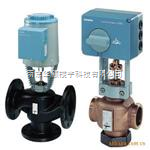 江森RA-3100系列水阀驱动器