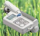 便携式叶绿素测定仪/叶绿素仪/便携式叶绿素仪