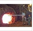 LCS-LCS移動式激光測厚儀