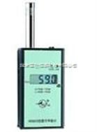 数显声级计/声级计/噪声仪/分贝仪/噪音计