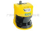 施克SICK标准型光电开关广州中工文静