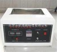 漆包线电性能检测仪/盐水针孔试验机
