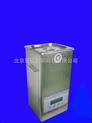超声波提取器/超声波提取仪(槽式)