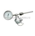 一体化远传双金属温度计WTDY-12103