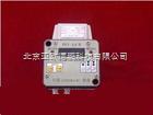 DP-LPFT-L4-数显压力继电器/压力继电器/继电器
