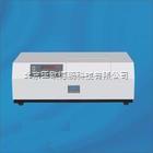 DP-WZZ-1S-自动旋光仪/旋光仪