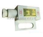 温度传感器/矿用温度传感器/矿用本质安全型温度传感器
