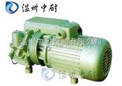 XD型直聯式真空泵