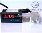 ZT-150数字压差报警风压变送器