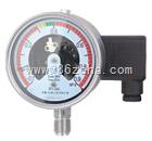 六氟化硫压力表,六氟化硫密度继电器,SF6密度继电器