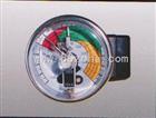 YX100SF6六氟化硫气体密度表,SF6气体密度表