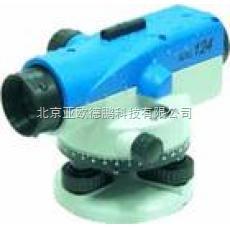 DP-NAL132-自動水準儀/水準儀