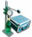 指針式啤酒CO2測量儀/啤酒CO2測量儀/啤酒CO2檢測儀