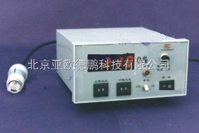 DP-KY2F-控氧仪/氧气纯度分析仪/氧气分析仪/氧气检测仪/氧浓度监控仪