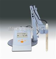 PB-10/C全自动pH/mV计