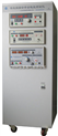 母线槽安全性能综合测试系统