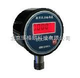 BGL-801Y数字远传压力表