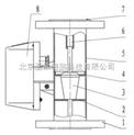 金属管浮子流量计/浮子流量计/金属管转子流量计