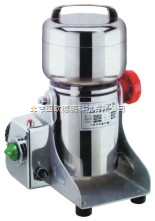 DP-FW-200-粉碎机/实验室粉碎机/药物粉碎机/
