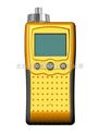 便携式二氧化碳检测报警仪/空气二氧化碳检测仪/红外二氧化碳检测仪