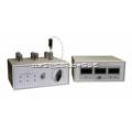 DP-LB-SMP-固体数字熔点仪