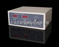 DP-PS-1-阳极极化仪/恒电流恒电位仪