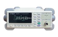 超高頻數字毫伏/功率表 高頻毫伏表