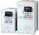 台达VFD-S系列变频器 保定科达电器有限公司