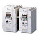 台达VFD-M-D系列变频器 保定市科达电器有限公司
