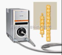 供應OTSUKA 高功能范圍分光光譜儀 MCPD-9800/蘇州/深圳/北京/武漢/上海等地