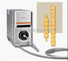 OTSUKA 高功能范圍分光光譜儀 MCPD-9800