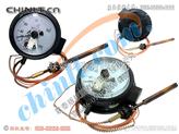 WTZ-288 L=5M 電接點壓力式溫度計
