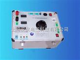 高精度互感器特性综合测试仪/互感器特性综合测试仪厂家