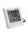 室內二氧化碳濃度檢測儀,室內溫濕度CO2檢測儀